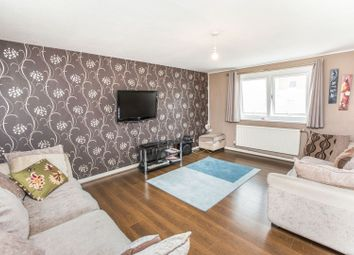4 bed flat for sale in British Street, London E3