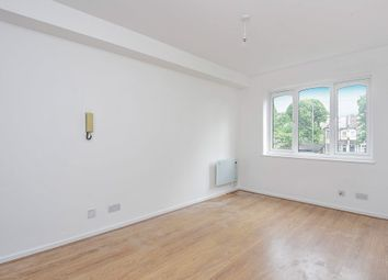 Thumbnail Studio for sale in Rectory Lane, London