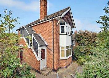 Thumbnail 3 bed flat for sale in London Road, Far Cotton, Northampton