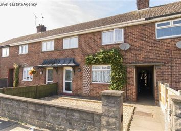Thumbnail 3 bed property for sale in Grange Lane South, Scunthorpe