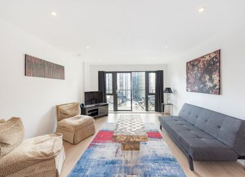 Thumbnail 2 bed flat for sale in Osiers Road, Wandsworth, London