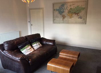 Thumbnail 2 bedroom flat to rent in Jubilee Terrace, Seaton Burn, Newcastle Upon Tyne