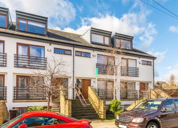 Thumbnail 4 bed property to rent in Third Cross Road, Twickenham