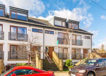 Thumbnail 4 bedroom property to rent in Third Cross Road, Twickenham