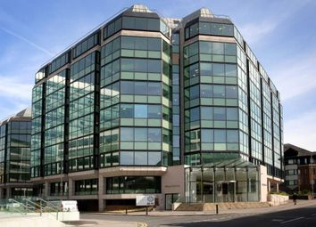 Thumbnail Office to let in 4th Floor Abbey Gardens North, Reading