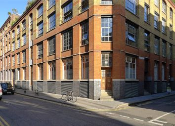 Thumbnail Office for sale in Nile Street, Islington