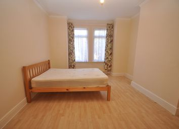 Thumbnail 1 bed flat to rent in Lawrence Road, Ealing