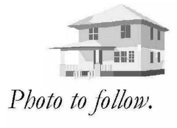 Thumbnail 2 bedroom terraced house to rent in 21 Greg St, Reddish