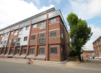Thumbnail 2 bed flat to rent in Cantelupe Mews, Cantelupe Road, East Grinstead