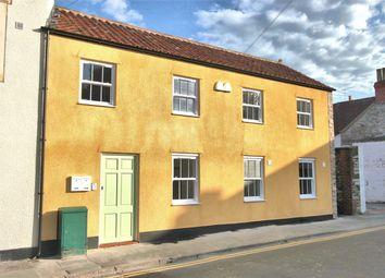 Thumbnail 2 bed flat to rent in High Street, Thornbury, Bristol