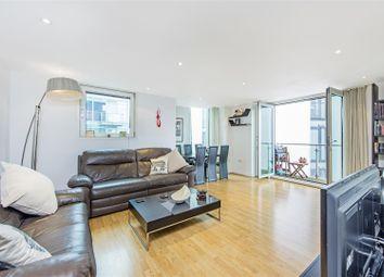 Thumbnail 2 bed flat for sale in 9 Albert Embankment, Nine Elms, London