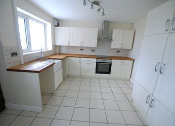 Thumbnail 2 bed semi-detached house for sale in Coronation Road, Radcliffe, Manchester