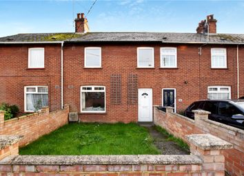 Thumbnail Terraced house for sale in Harvey Street, Halstead, Essex