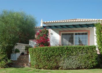 Thumbnail 2 bed bungalow for sale in R. Do Clube Carvoeiro 1, 8400 Carvoeiro, Portugal