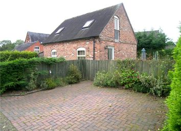 Thumbnail 2 bed detached house to rent in Ivy Cottage, Marsh Hollow, Hollington