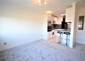 1 bed flat for sale in Clifton Drive, Blackpool FY4