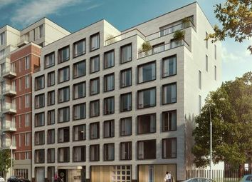 Thumbnail 2 bed apartment for sale in 610 Warren Street Garden B, Brooklyn, New York, United States Of America