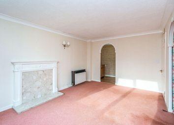 1 bed flat for sale in Cedar Road, Sutton, Surrey SM2