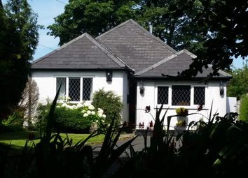 Thumbnail 4 bed detached bungalow to rent in Holborn Hill, Ormskirk, Lancashire