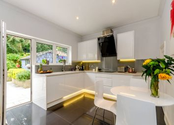 Thumbnail 5 bed property for sale in Girdwood Road, Southfields