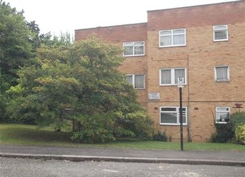 Thumbnail 2 bed flat to rent in Alpha Court, Havelock Place, Harrow