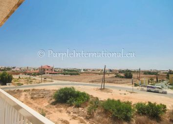 Thumbnail 1 bed apartment for sale in Deryneia, Cyprus