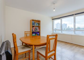 Thumbnail 1 bed flat for sale in Loxford Road, Barking