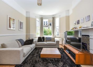 Thumbnail 4 bed mews house to rent in Mysore Road, London