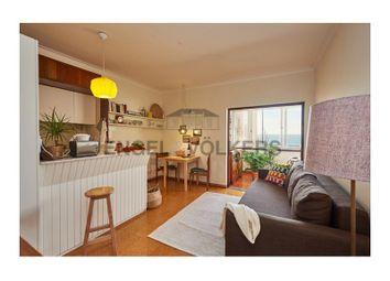 Thumbnail 1 bed apartment for sale in Arcadas Do Parque, L. Poente, Av. Aida 87A, 2765-187, Portugal