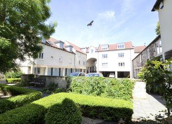 1 bed flat for sale in 4 Windsor Castle Upper Bristol Road, Bath, Somerset BA1