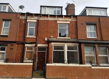Thumbnail 2 bedroom terraced house for sale in Copperfield View, Leeds