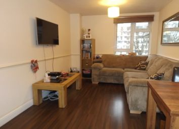 Thumbnail 1 bed flat to rent in The Drive, Hove
