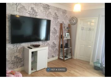 Thumbnail 1 bedroom flat to rent in Westbank Road, Birkenhead