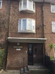 Thumbnail 3 bed flat for sale in The Sandhills, Limerston Street, London
