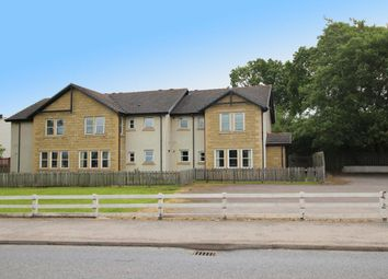 Thumbnail 2 bed flat to rent in Willowbank Apartments, Smithton, Inverness