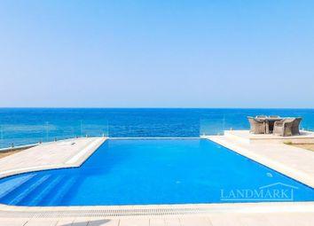 Thumbnail 3 bed villa for sale in Karsiyaka, Agia Eirini, Kyrenia