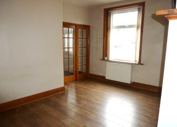 Thumbnail 2 bed end terrace house to rent in Doncaster Street, Halifax