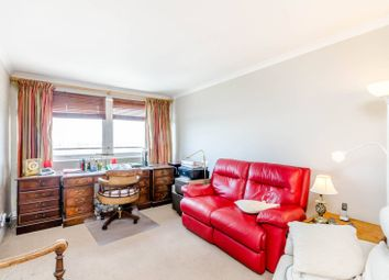 Thumbnail 2 bedroom flat for sale in Austin Road, Battersea