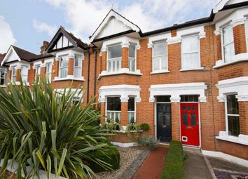 Thumbnail 2 bed property for sale in Altenburg Avenue, London