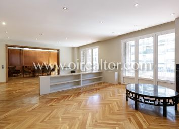 Thumbnail 4 bed apartment for sale in Sant Gervasi - La Bonanova, Barcelona, Spain