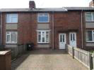 Thumbnail 1 bed terraced house to rent in Heaton Terrace, North Shields