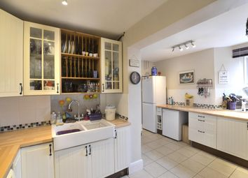 Thumbnail 3 bedroom end terrace house for sale in Hucclecote Road, Gloucester
