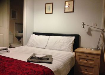 Thumbnail 1 bed town house to rent in Cypress Way, Nuneaton