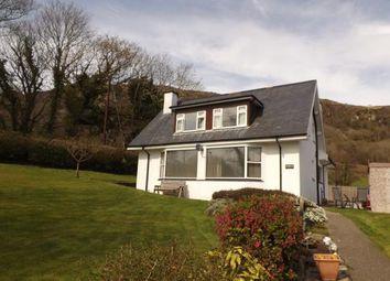 Thumbnail Property for sale in Penmorfa, Porthmadog, Gwynedd