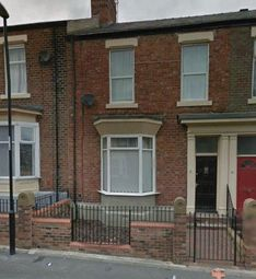 Thumbnail 3 bedroom terraced house to rent in Athol Road, Sunderland