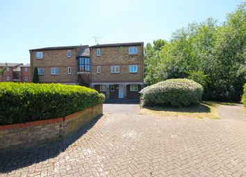 1 bed flat for sale in Riffams Court, Riffams Drive, Pitsea, Basildon SS13