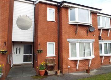 Thumbnail 1 bedroom flat for sale in Waingate Court, Grimsargh, Preston, Lancashire