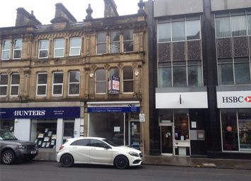 Thumbnail Retail premises to let in North Street, Keighley, West Yorkshire