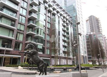 Thumbnail 1 bed property for sale in Meranti House, Leman Street