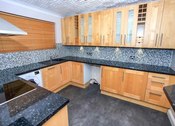Thumbnail 3 bedroom property to rent in Somerby Garth, Peterborough